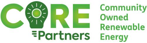Core Partners